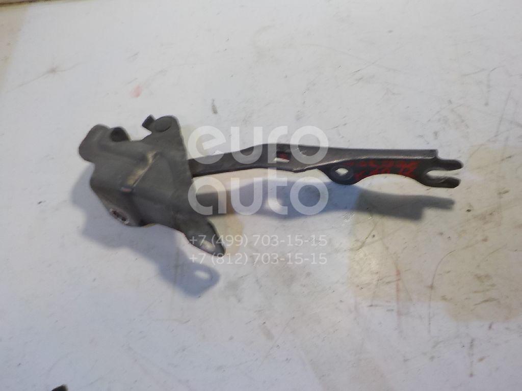 Петля капота правая для Mazda CX 7 2007> - Фото №1