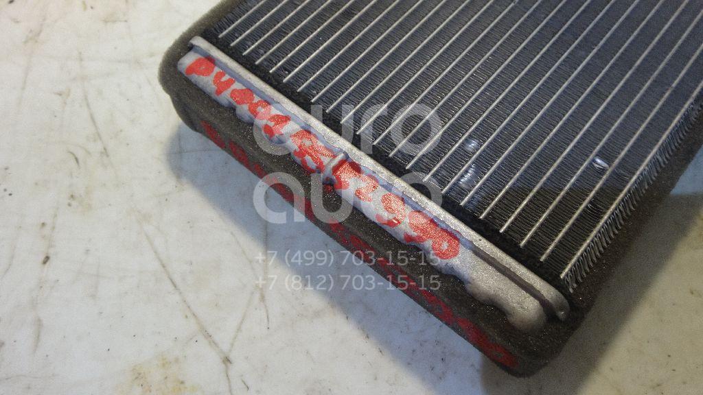 Радиатор отопителя для Peugeot,Citroen 4007 2008-2013;C-Crosser 2008-2013;4008 2012>;C4 Aircross 2012> - Фото №1