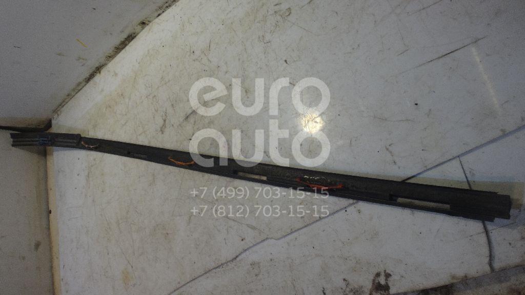 Молдинг лобового стекла для Peugeot,Mitsubishi,Citroen 4007 2008-2013;Outlander XL (CW) 2006-2012;C-Crosser 2008-2013 - Фото №1