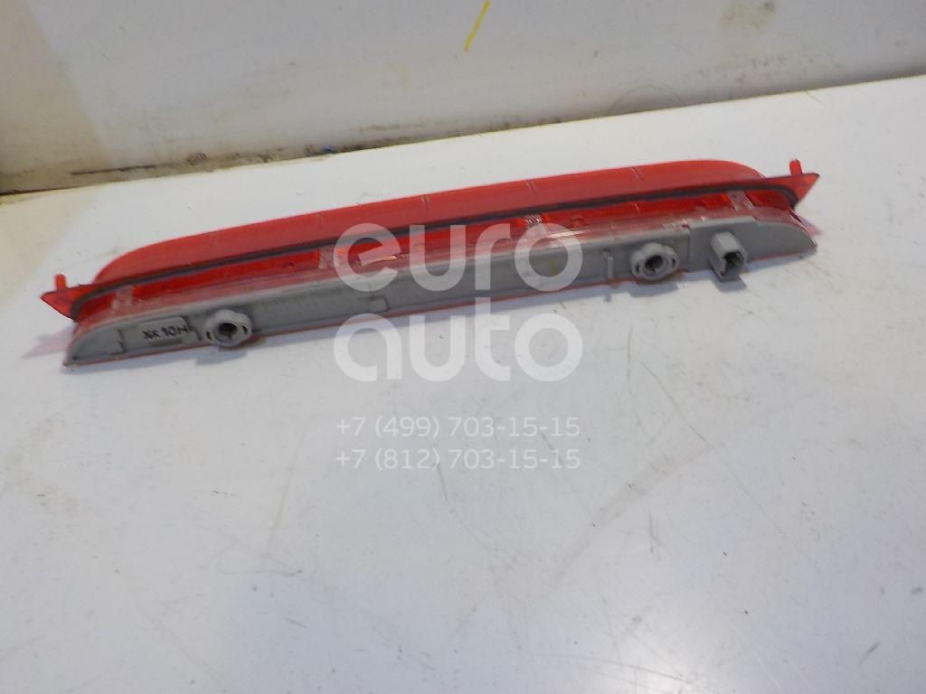 Фонарь задний (стоп сигнал) для Mazda CX 7 2007-2012 - Фото №1