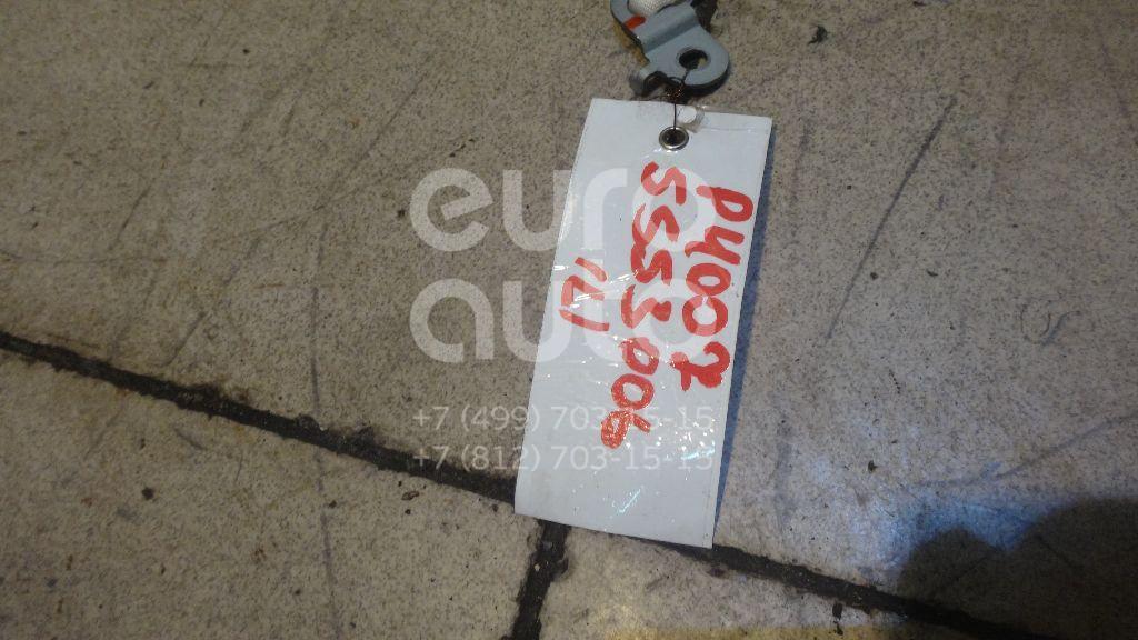 Подушка безопасности боковая (шторка) для Peugeot,Citroen 4007 2008-2013;C-Crosser 2008-2013 - Фото №1