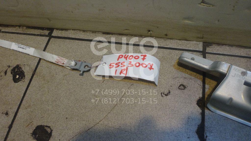 Подушка безопасности боковая (шторка) для Citroen 4007 2008>;C-Crosser 2008> - Фото №1