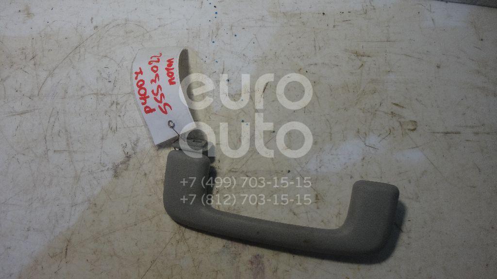 Ручка внутренняя потолочная для Peugeot,Citroen 4007 2008-2013;C-Crosser 2008-2013;4008 2012>;C4 Aircross 2012> - Фото №1