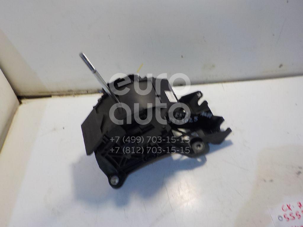 Кулиса КПП для Mazda CX 7 2007-2012 - Фото №1