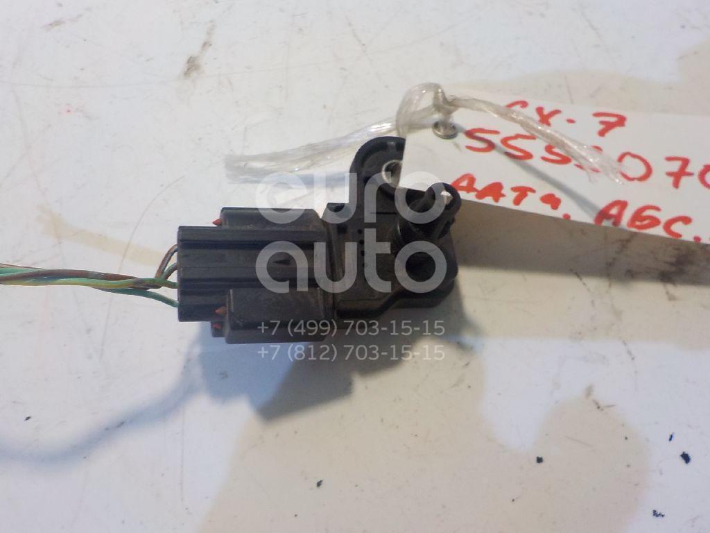Датчик абсолютного давления для Mazda CX 7 2007> - Фото №1