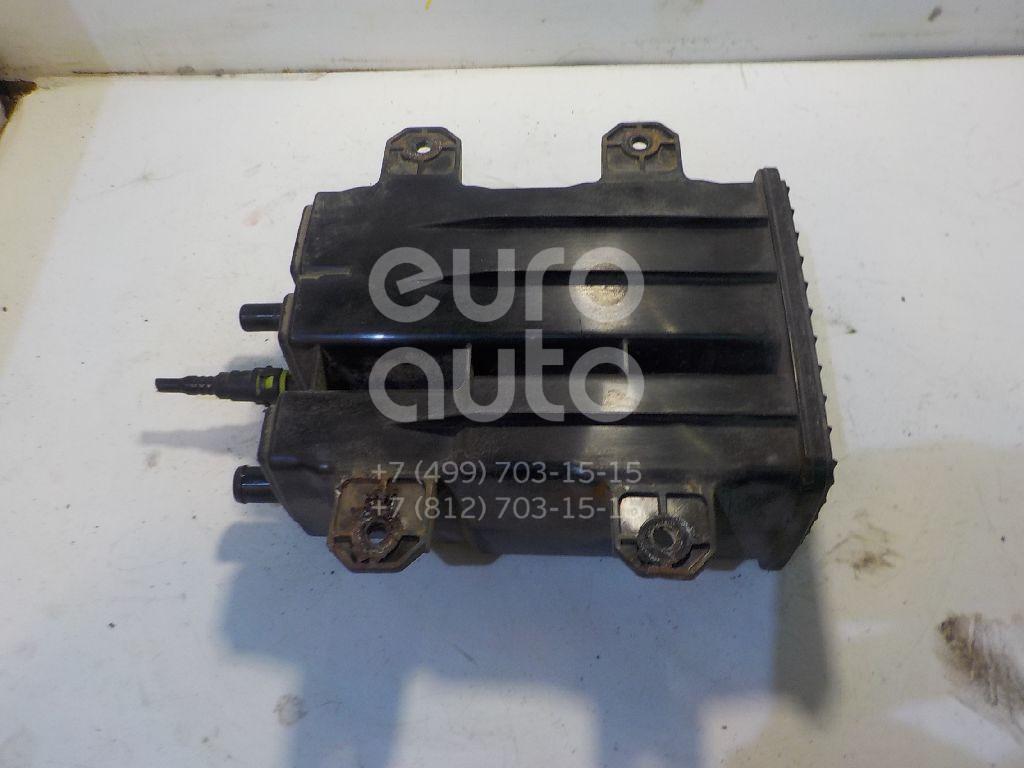 Абсорбер (фильтр угольный) для Mazda CX 7 2007-2012 - Фото №1