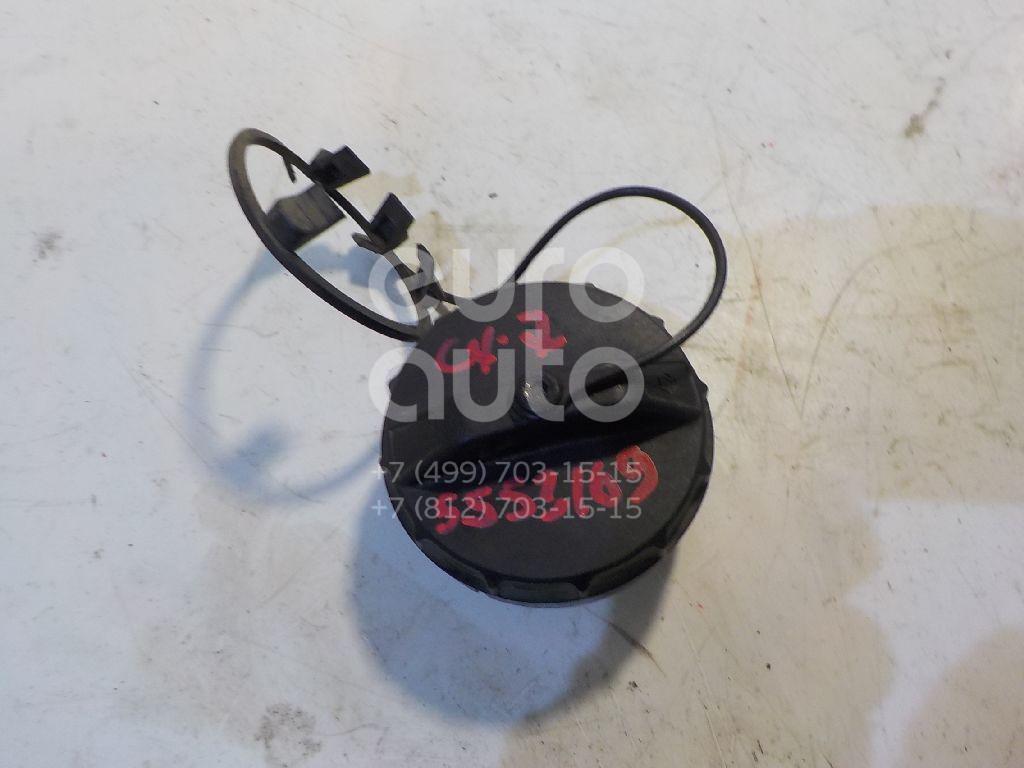Крышка топливного бака для Mazda CX 7 2007-2012;MPV II (LW) 1999-2006;Mazda 6 (GG) 2002-2007;MX-5 III (NC) 2005-2015;RX-8 2003-2012 - Фото №1