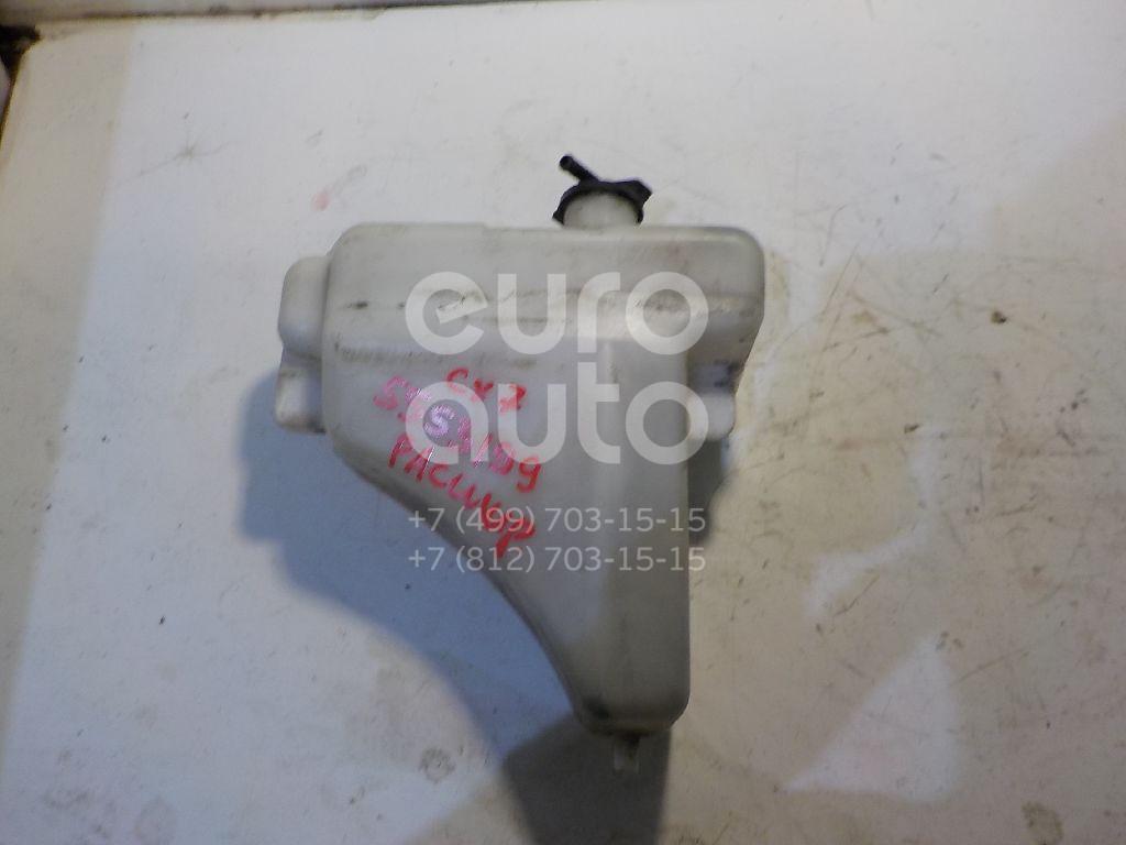 Бачок расширительный для Mazda CX 7 2007-2012 - Фото №1