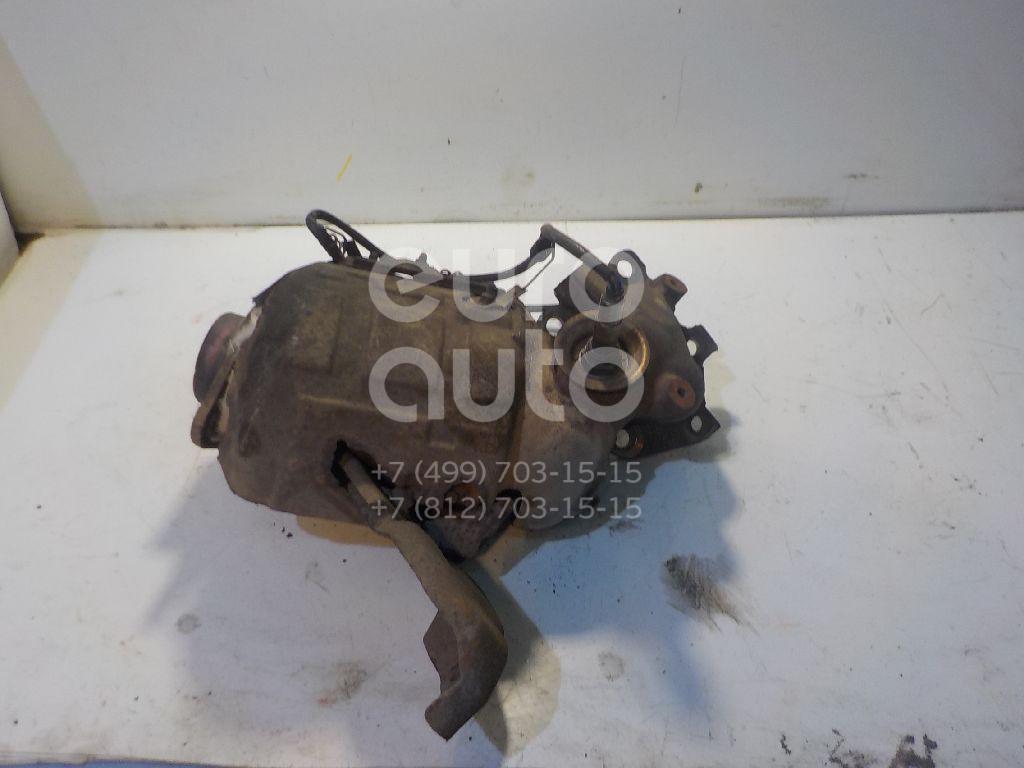 Катализатор для Mazda CX 7 2007-2012 - Фото №1