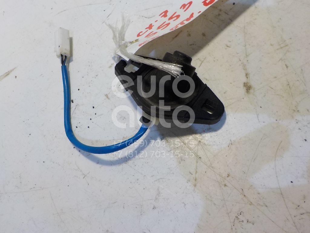 Кнопка открывания багажника для Mazda CX 7 2007-2012 - Фото №1