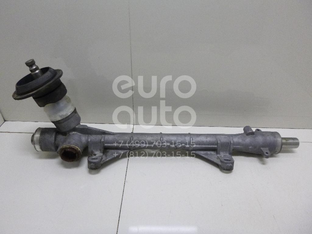 Рейка рулевая для Mitsubishi ASX 2010> - Фото №1