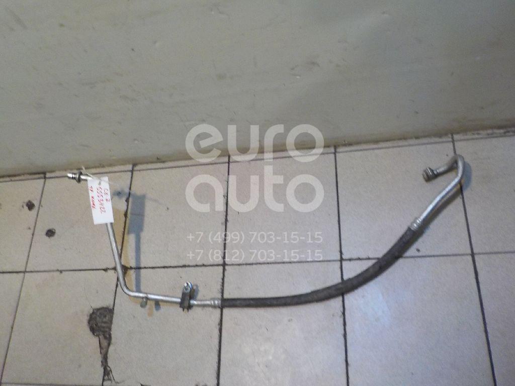 Трубка кондиционера для Mazda CX 7 2007-2012 - Фото №1