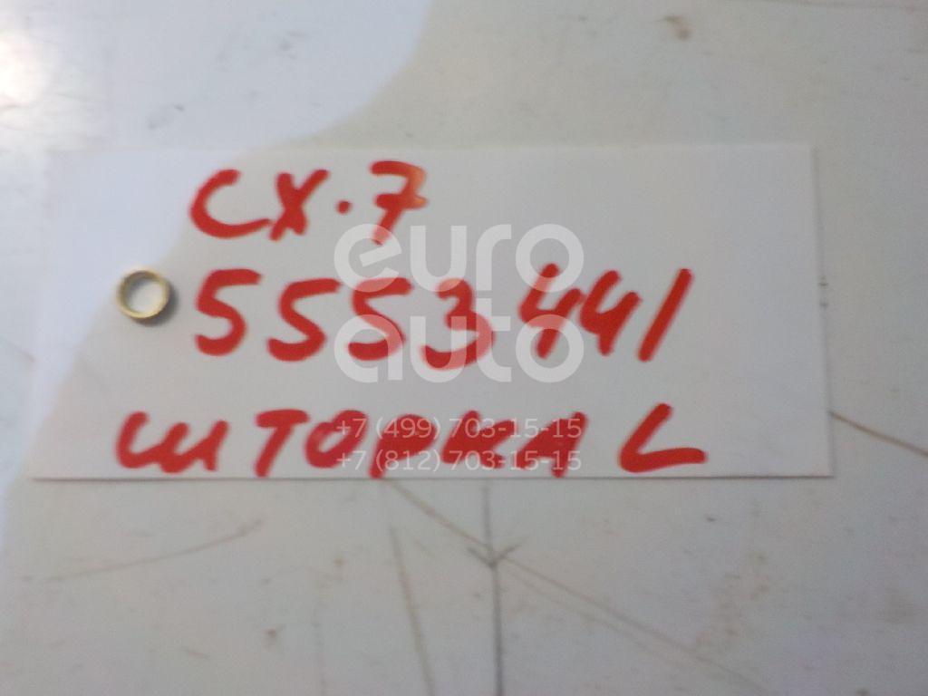 Подушка безопасности боковая (шторка) для Mazda CX 7 2007> - Фото №1