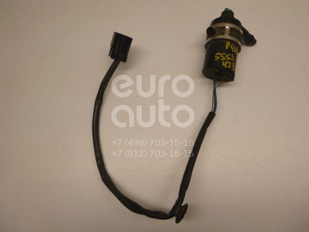 Насос омывателя фар для Peugeot,Citroen 4007 2008-2013;C-Crosser 2008-2013 - Фото №1