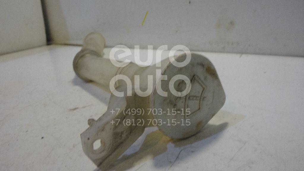 Горловина бачка омывателя для Peugeot,Citroen 4007 2008-2013;C-Crosser 2008-2013 - Фото №1