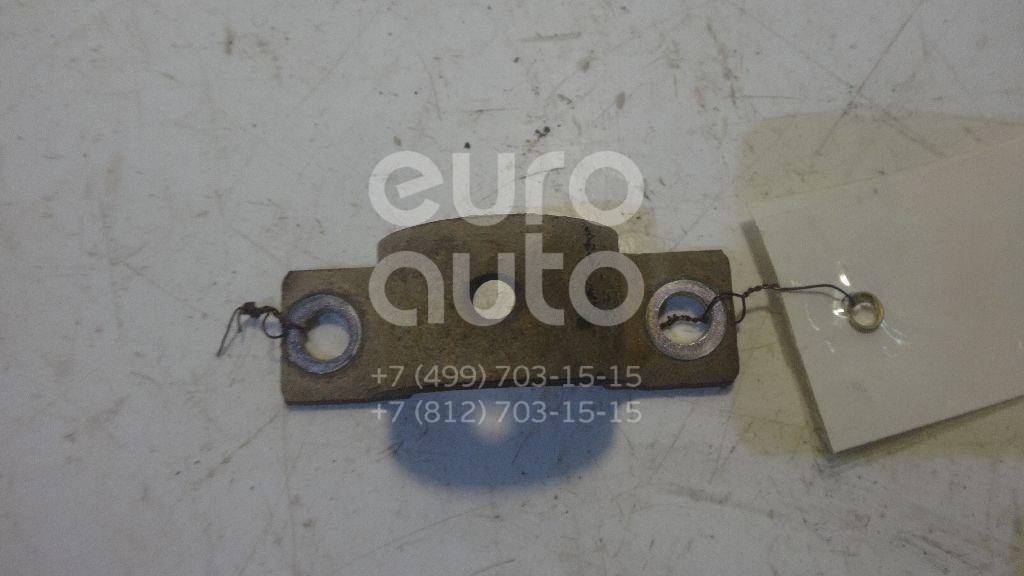 Кронштейн (сопут. товар) для Citroen 4007 2008>;C-Crosser 2008> - Фото №1
