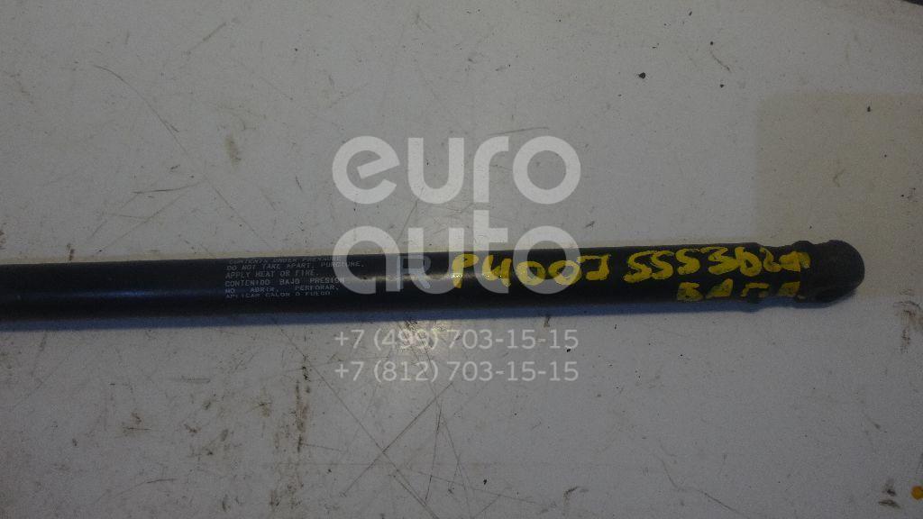 Амортизатор двери багажника для Peugeot,Citroen 4007 2008-2013;C-Crosser 2008-2013 - Фото №1