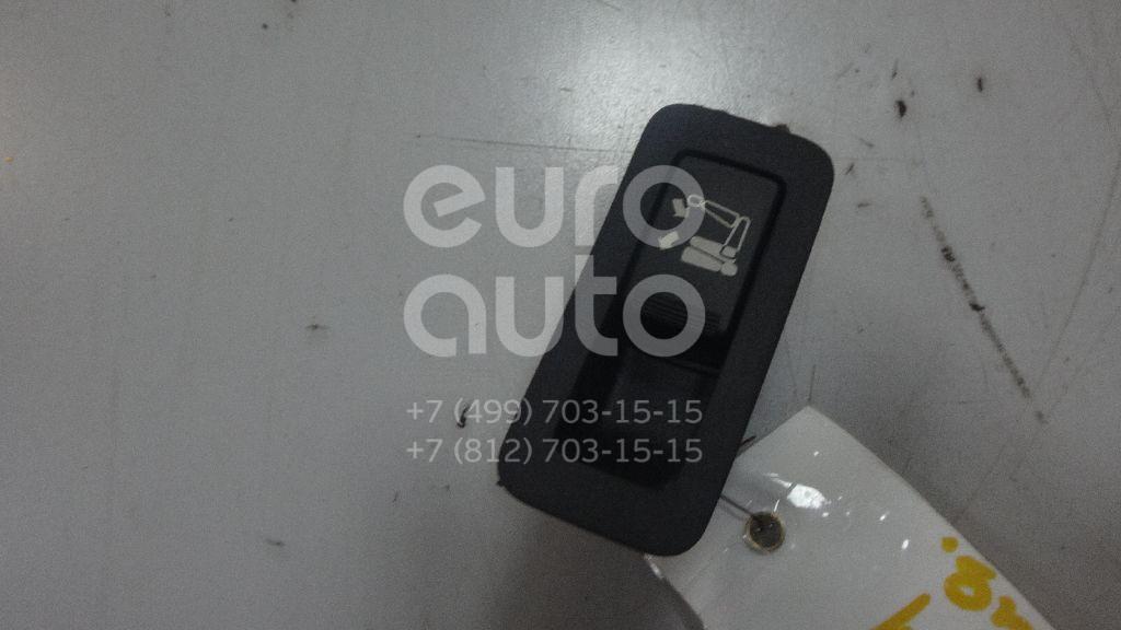 Кнопка регулировки сидения для Peugeot,Mitsubishi 4007 2008-2013;Outlander XL (CW) 2006-2012 - Фото №1