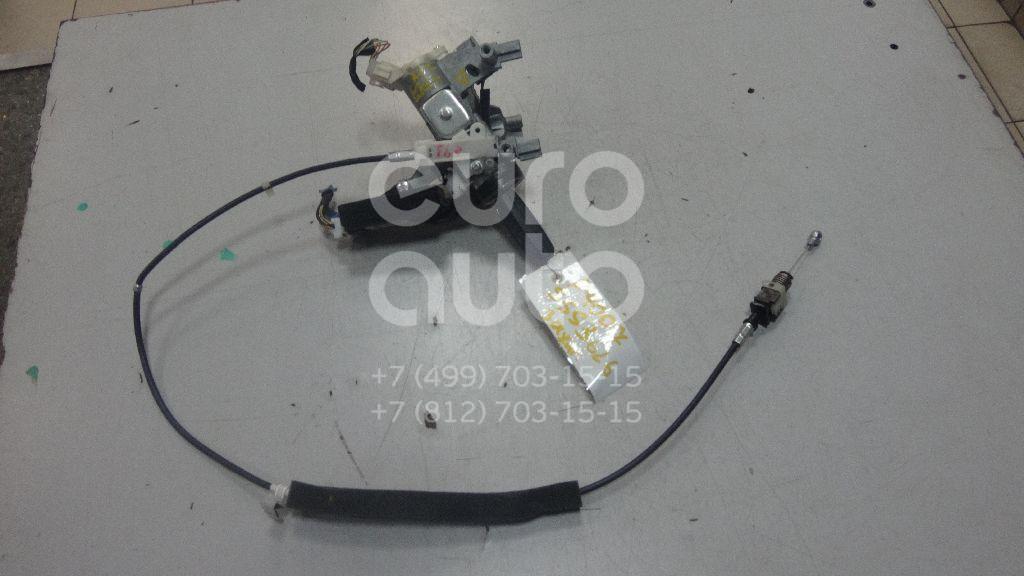 Замок зажигания для Peugeot,Citroen 4007 2008-2013;C-Crosser 2008-2013 - Фото №1