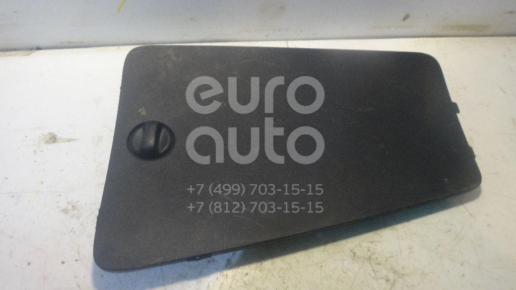 Накладка (кузов внутри) для Peugeot,Citroen 4007 2008-2013;C-Crosser 2008-2013 - Фото №1
