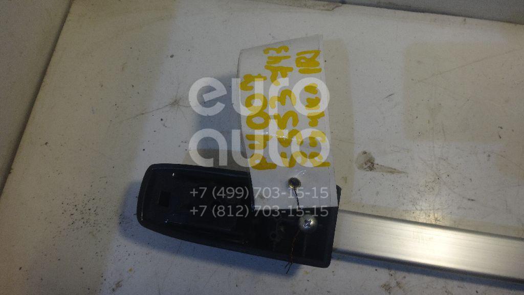 Ручка обивки для Peugeot,Citroen 4007 2008-2013;C-Crosser 2008-2013 - Фото №1
