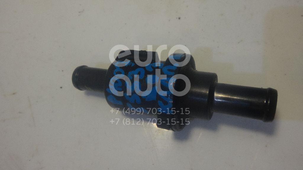Клапан воздушный для Citroen 4007 2008>;C-Crosser 2008> - Фото №1