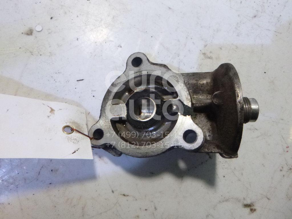 Кронштейн масляного фильтра для Mitsubishi ASX 2010>;Lancer (CX,CY) 2007> - Фото №1