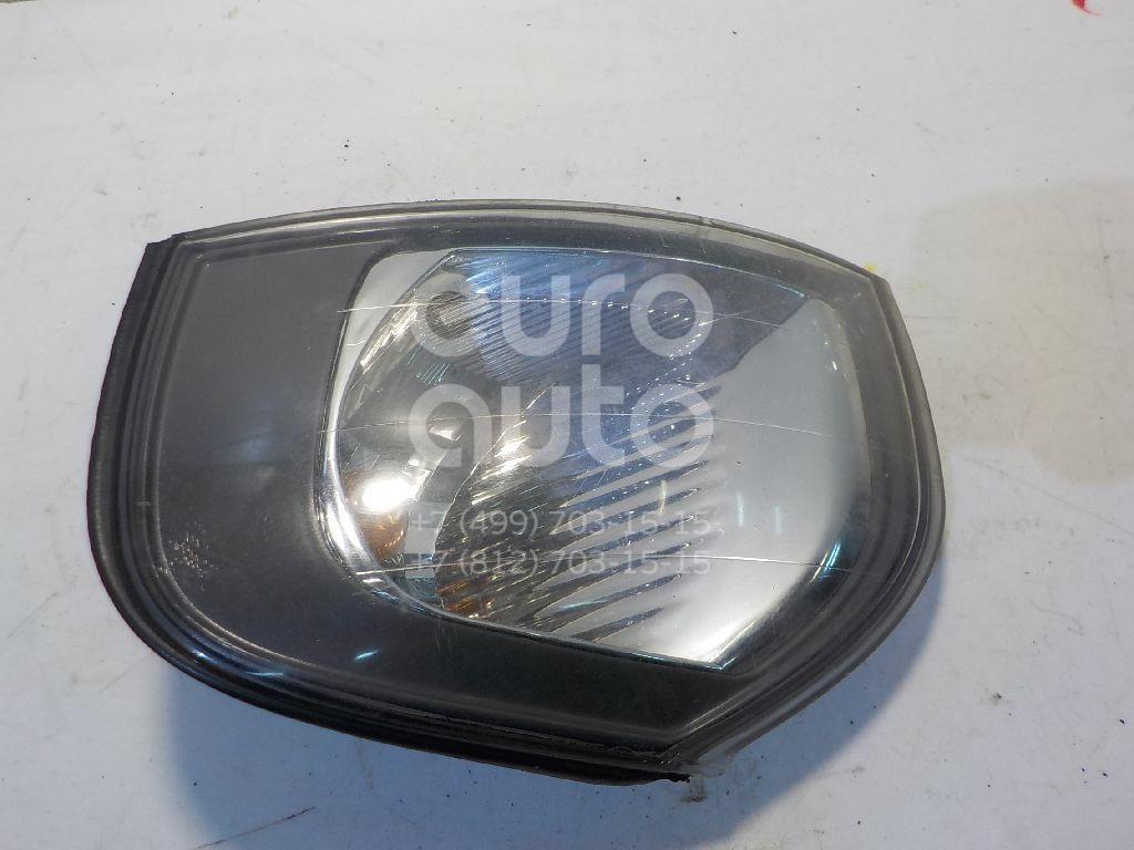 Указатель поворота левый для Volvo S80 1998-2006 - Фото №1