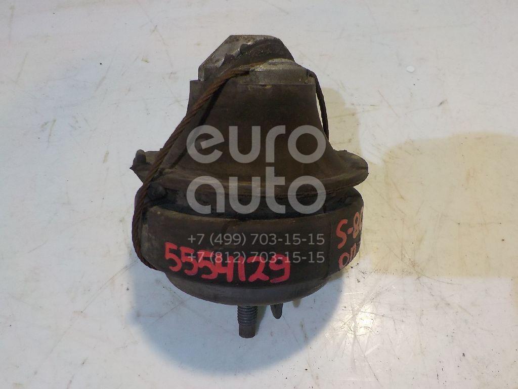 Опора двигателя для Volvo S80 1998-2006;XC90 2002-2015;V70 2001-2006;XC70 Cross Country 2000-2006;S60 2000-2009 - Фото №1