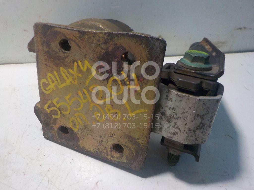 Опора двигателя левая для Ford Galaxy 1995-2006 - Фото №1