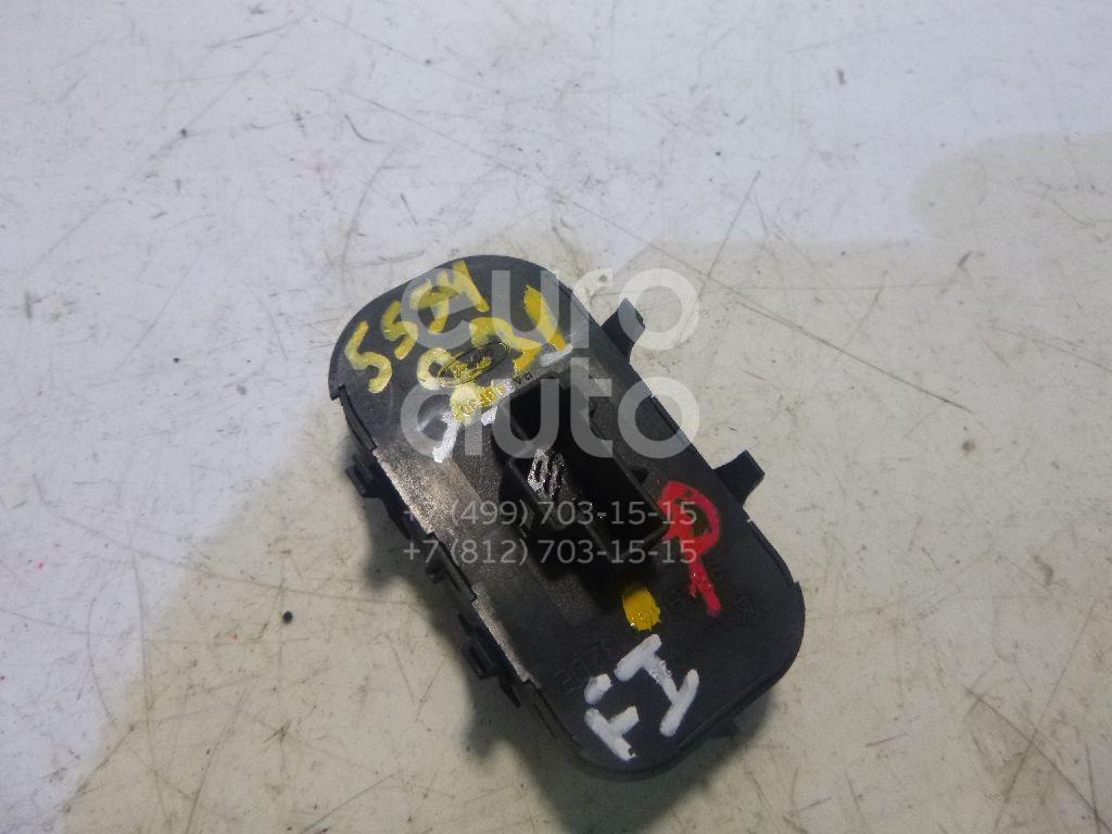 Блок управления стеклоподъемниками для Ford Focus I 1998-2004 - Фото №1