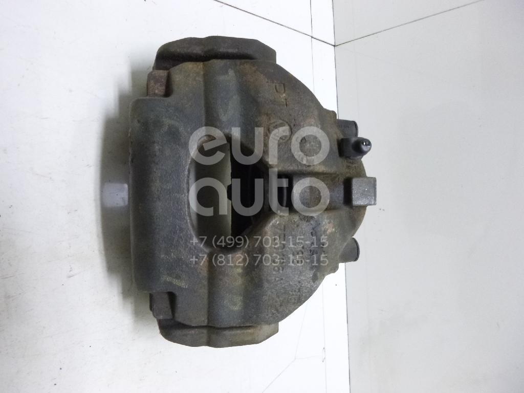 Суппорт передний правый для VW Transporter T5 2003>;Touareg 2002-2010 - Фото №1
