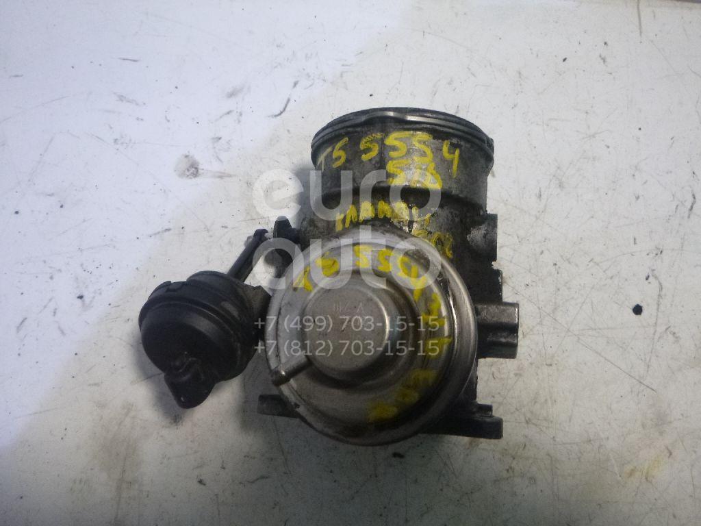 Клапан рециркуляции выхлопных газов для VW Transporter T5 2003-2015 - Фото №1