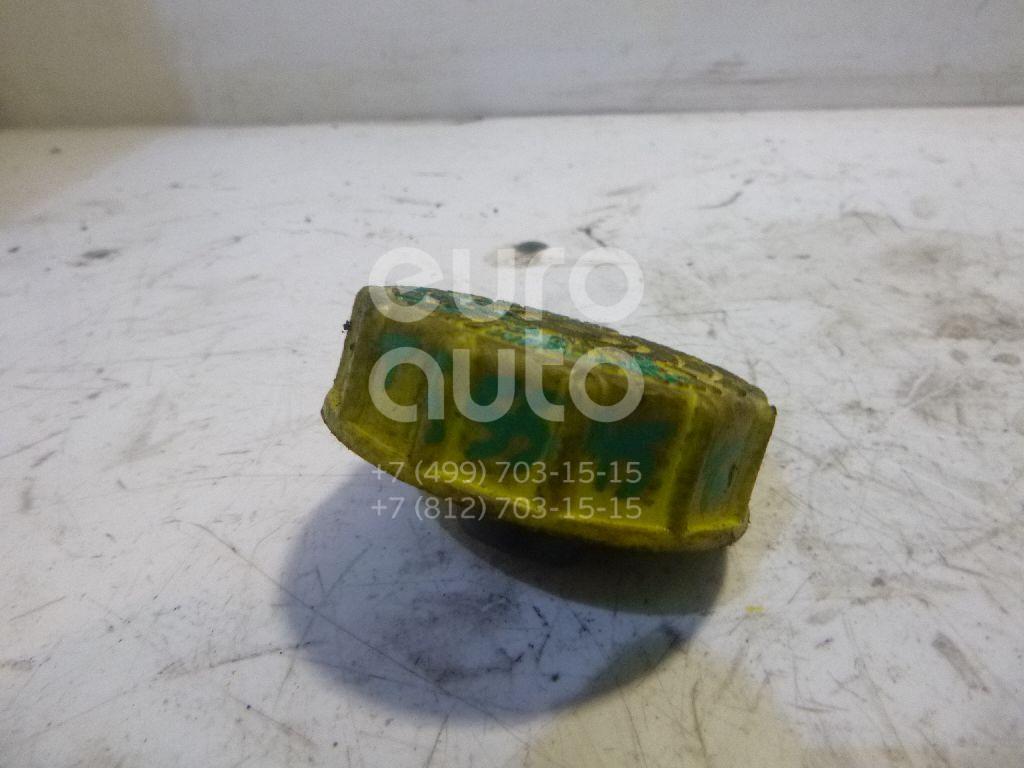 Крышка бачка тормозной жидкости для VW Transporter T5 2003>;Transporter T4 1996-2003 - Фото №1