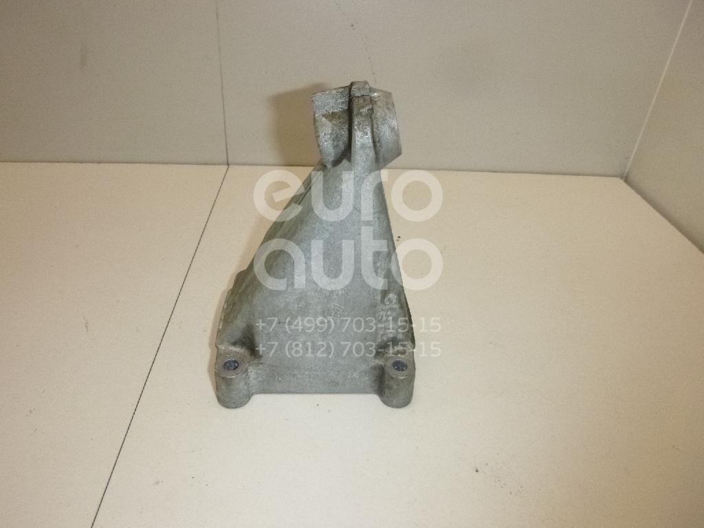 Кронштейн двигателя правый для Mercedes Benz W203 2000-2006;C209 CLK coupe 2002-2010;W211 E-Klasse 2002-2009;CL203 CLC 2008-2011 - Фото №1