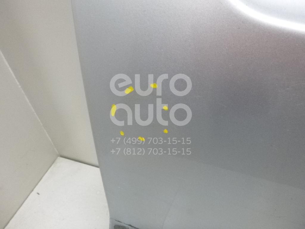 Дверь передняя правая для Audi A4 [B5] 1994-2001 - Фото №1