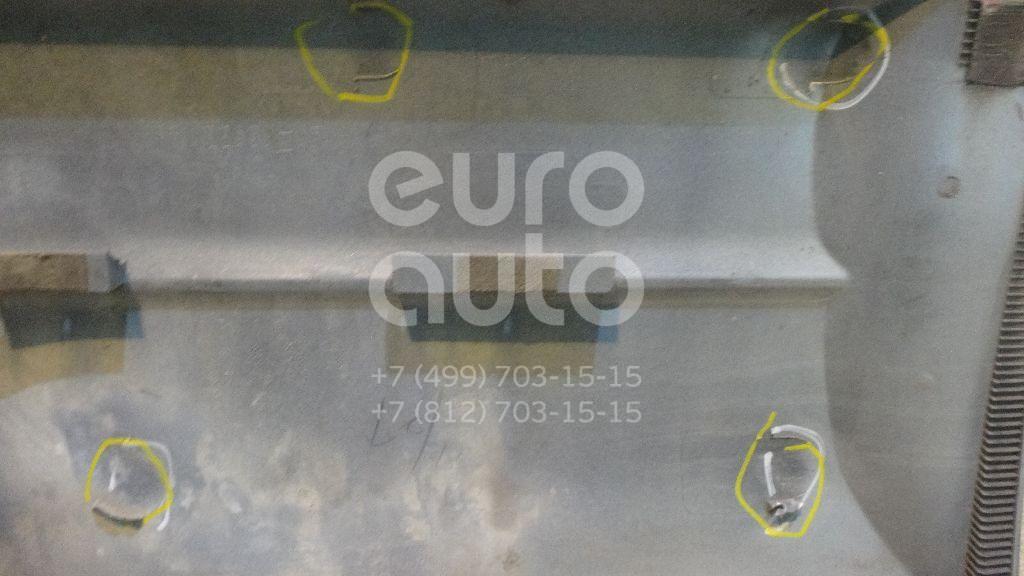Накладка двери задней левой для Suzuki Grand Vitara 1998-2005;Vitara/Sidekick 1989-1999 - Фото №1