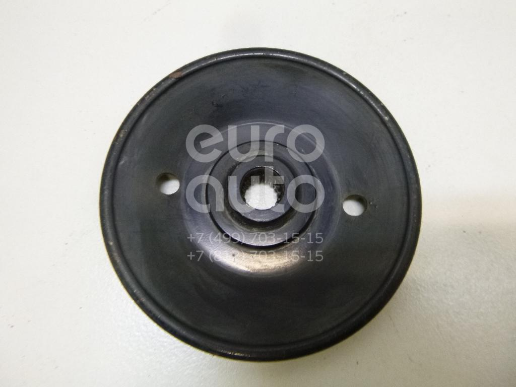Шкив насоса гидроусилителя для Suzuki Grand Vitara 1998-2005 - Фото №1