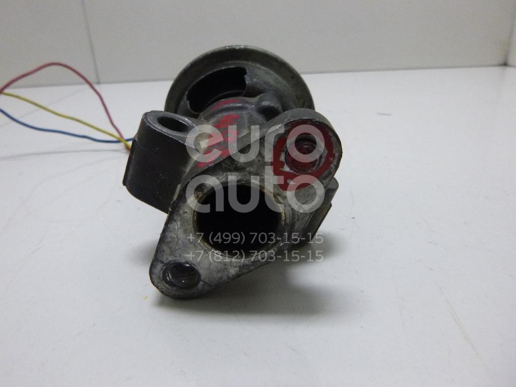 Клапан рециркуляции выхлопных газов для Suzuki Grand Vitara 1998-2005;Vitara/Sidekick 1989-1999 - Фото №1