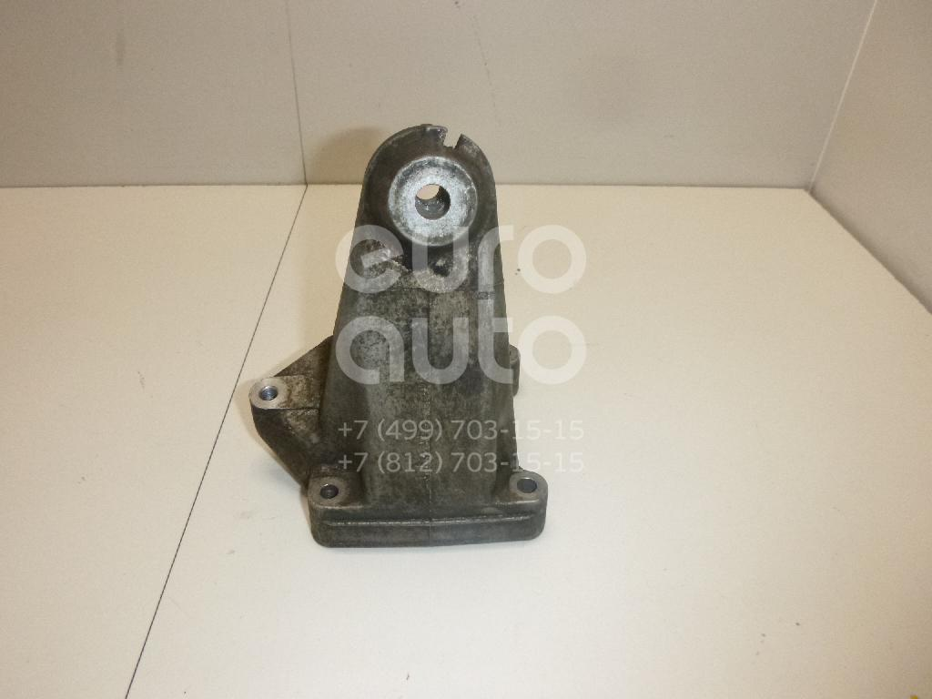 Кронштейн двигателя левый для Mercedes Benz W203 2000-2006;C209 CLK coupe 2002-2010;W211 E-Klasse 2002-2009;CL203 CLC 2008-2011 - Фото №1