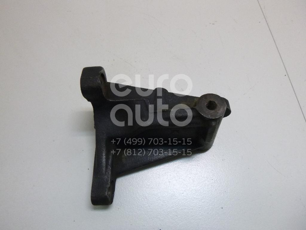Кронштейн генератора для Suzuki Grand Vitara 1998-2005;Vitara/Sidekick 1989-1999 - Фото №1