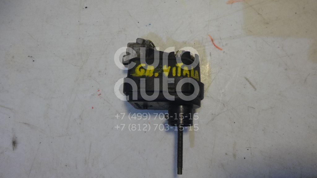 Моторчик корректора фары для Suzuki Grand Vitara 1998-2005 - Фото №1