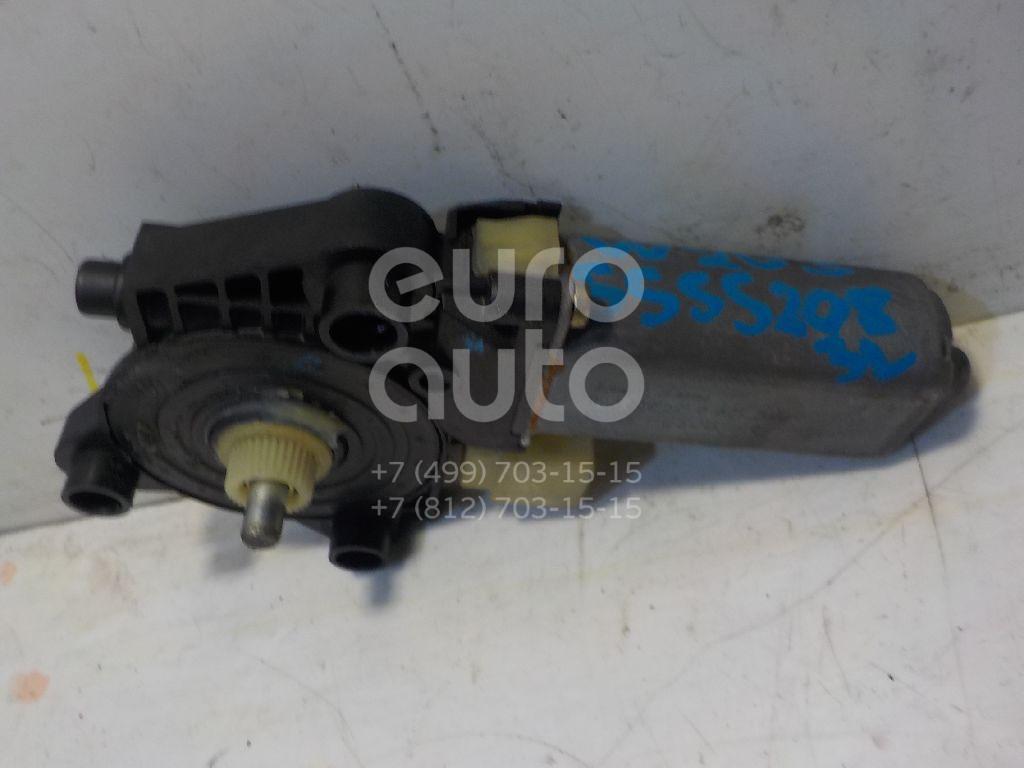 Моторчик стеклоподъемника для Mercedes Benz W203 2000-2006 - Фото №1