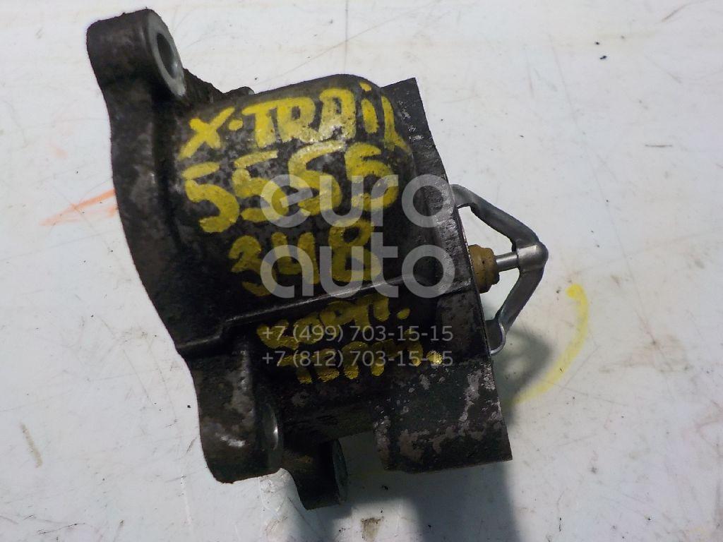 Корпус термостата для Nissan X-Trail (T30) 2001-2006;Almera Tino 2000>;Almera N16 2000-2006 - Фото №1