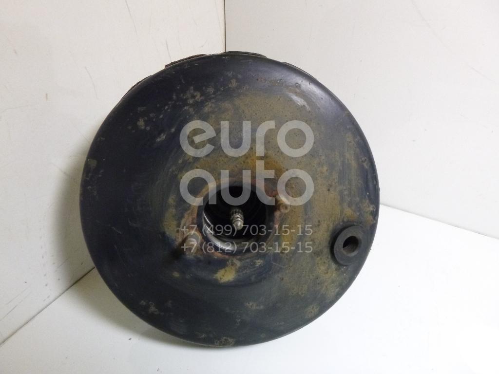 Усилитель тормозов вакуумный для VW Pointer/Golf BR 2004-2009 - Фото №1