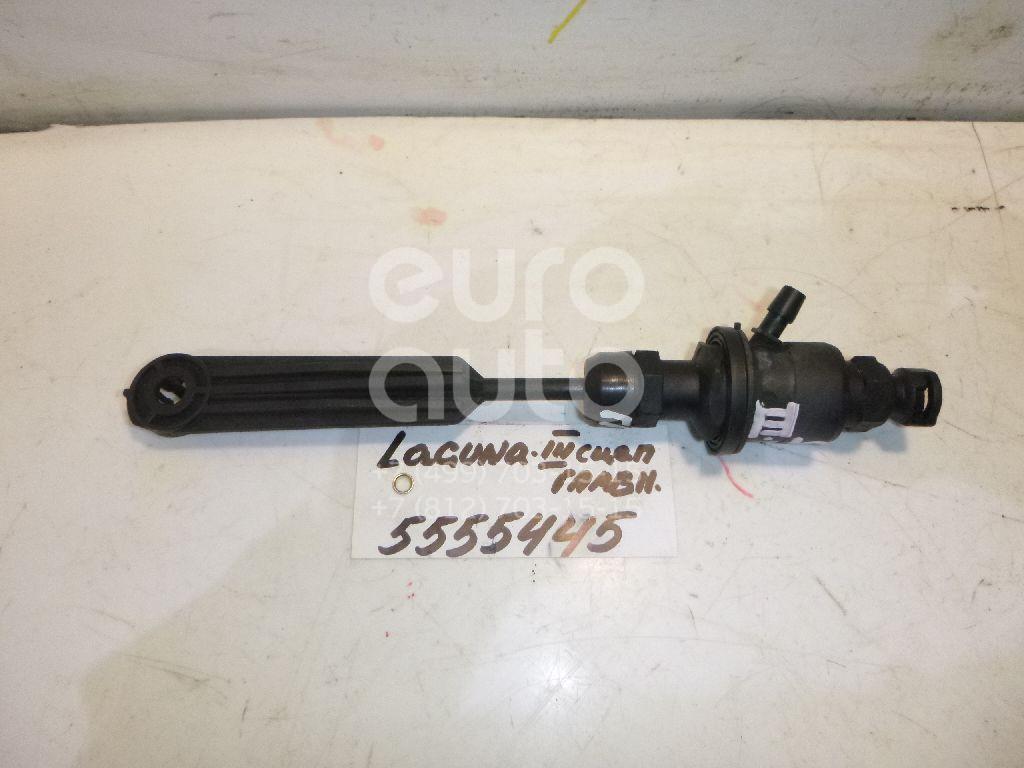 Цилиндр сцепления главный для Renault Laguna III 2009> - Фото №1
