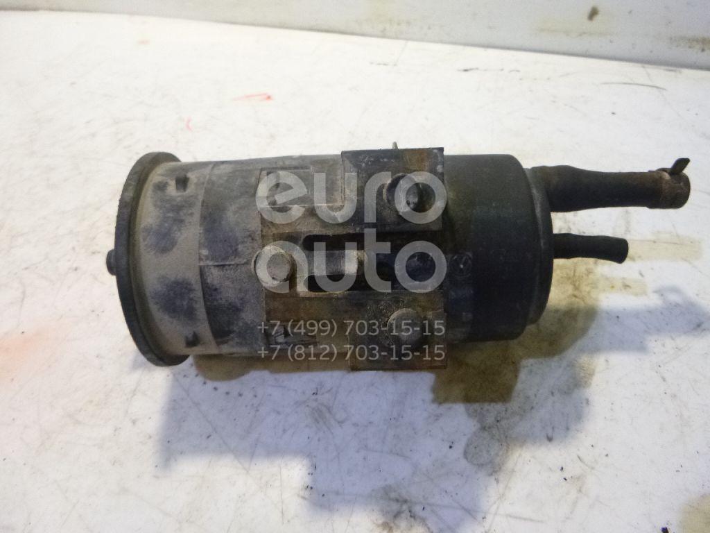 Абсорбер (фильтр угольный) для VW Pointer/Golf BR 2004-2009 - Фото №1