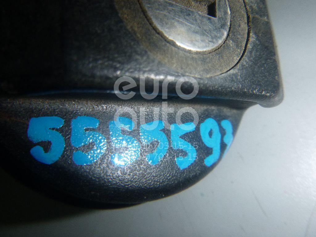 Крышка топливного бака для VW Pointer/Golf BR 2004-2009 - Фото №1