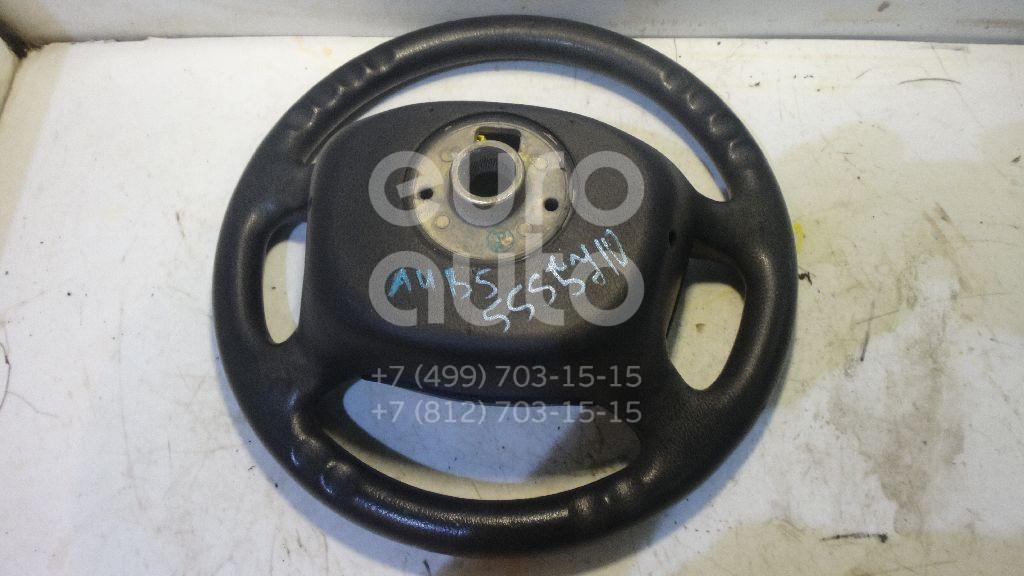 Рулевое колесо с AIR BAG для Audi A4 [B5] 1994-2001 - Фото №1