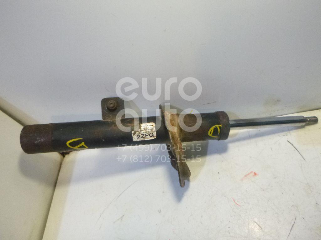 Амортизатор передний левый для Peugeot Partner (M59) 2002-2010;Berlingo(FIRST) (M59) 2002-2010 - Фото №1